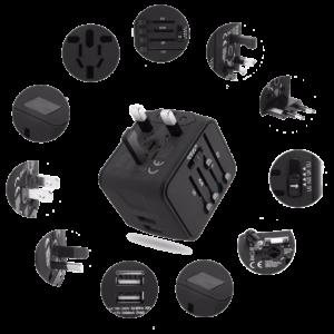 Voyage-Adaptateur-International-Universel-Adaptateur-secteur-Tout-en-un-avec-3-4A-4-USB-Dans-Le_6transparent