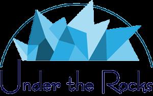 logo undertherocks