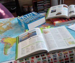 preparation-tour-du-monde-voyage