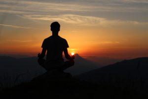 destination méditation