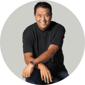 kisspng-robert-kiyosaki-rich-dad-poor-dad-author-book-inve-robert-kiyosaki-5b372a7f4ba724.6382671215303420153099