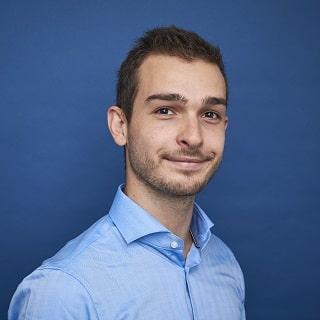 Lucas Fonseque