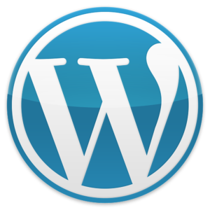 wordpress-logo112