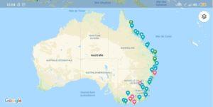 voyage-lucas-fonseque-australie