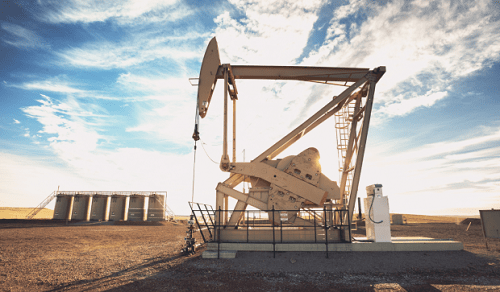 petrole bresil