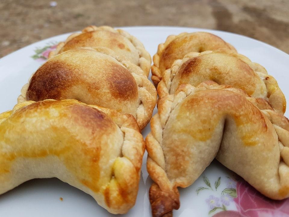 empanadas-bolivie-specialite-culinaire