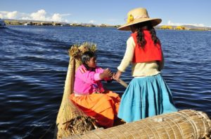 voyage-culinaire-en-bolivie-