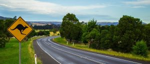 whv-pvt-obtenir-son-visa-australie