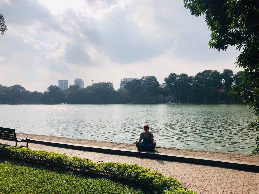 meditation-au-bord-de-leau