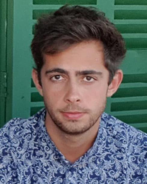 Simon Faux-Concepteur-rédacteur