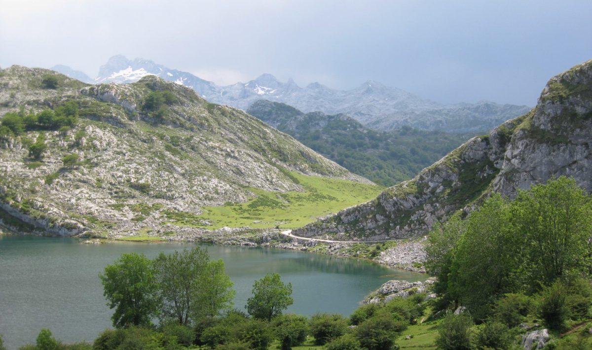 lac-Covadonga-voyage-espagne