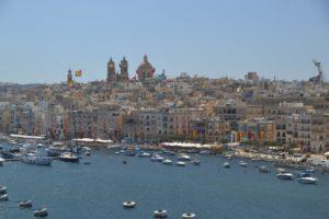 port-mdina-malte