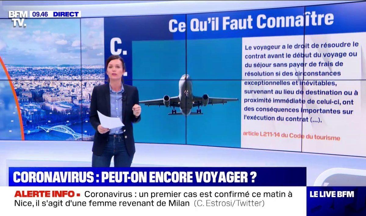 impacte-voyage-covid-coronavirus