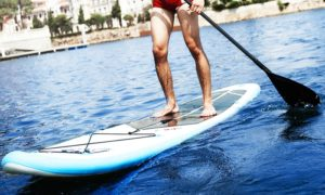 planche-de-paddle