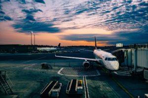 retard-avion-annulation