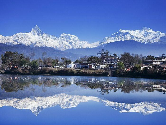 lac-phewa-nepal