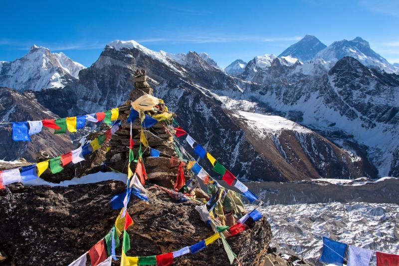 pokhara-nepal-incontournables