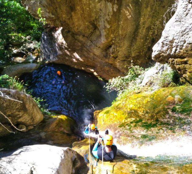 canyon-des-gorges-du-loup